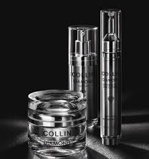 SERUM G.M. COLLIN DIAMOND/RABAIS DE 20%
