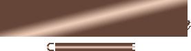 BlanCrème coiffure logo