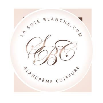 La Soie Blanche - www.lasoieblanche.com