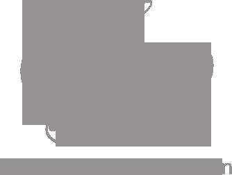 La Soie Blanche
